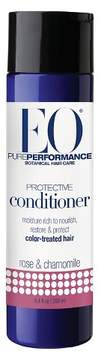EO Protective Conditioner Color-Treated Hair - Rose & Chamomile - 8.4 oz