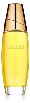 Estee Lauder Beautiful Eau de Toilette, 1.7 oz./ 50 mL
