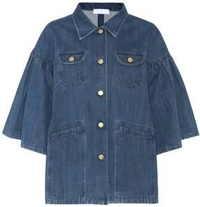 Co Denim jacket