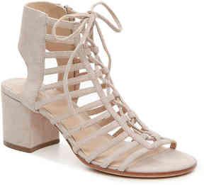 Pour La Victoire Women's Amabelle Sandal