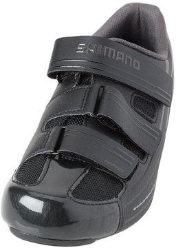 Shimano Men's SHRP2 Cycling Shoes - 8135355
