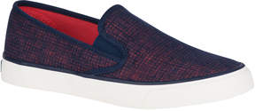 Sperry Seaside Two-Tone Sneaker