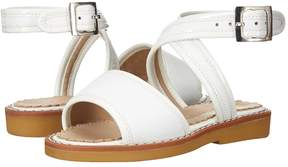 Elephantito Valeria Sandal Girls Shoes