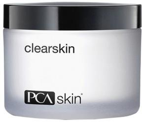 PCA Skin WOMENS BEAUTY