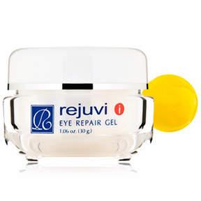 Rejuvi i Eye Repair Gel
