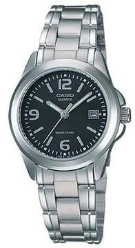 Casio MTP-1183A-1A Men's Classic Watch