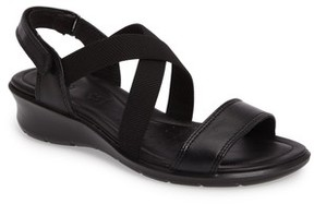 Ecco Women's Felicia Sandal