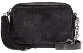 Lucky Brand Women's Anna Crossbody Bag.