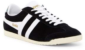 Gola MENS SHOES