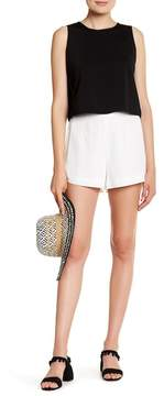 Finders Keepers the Label Pelli Short