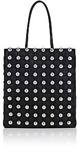 Alexander Wang Women's Studded Tote Bag - Black
