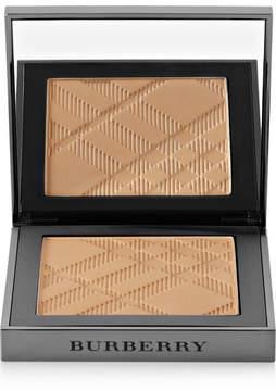 Burberry Beauty - Warm Glow Bronzer - Nude Glow No.03