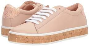 Kate Spade Amy Women's Shoes