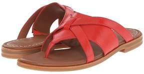 Johnston & Murphy Lynette Women's Shoes
