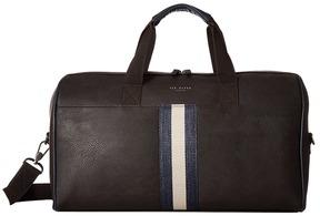 Ted Baker Ospray Bags
