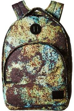 Nixon The Grandview Backpack Backpack Bags