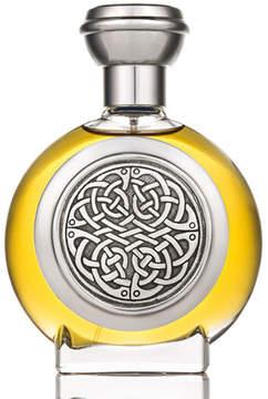 BKR Boadicea the Victorious Exotic Pewter Perfume Spray, 1.7 oz./ 50 mL