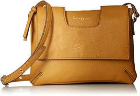 Foley + Corinna Hygge Tower Cross Body