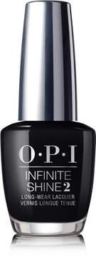 OPI Infinite Shine Icons Nail Lacquer