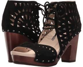 Jambu Simone High Heels