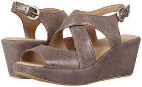 Johnston & Murphy Dana Women's Sandals