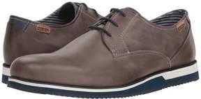 PIKOLINOS Leon M0K-4204 Men's Lace-up Boots