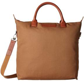 WANT Les Essentiels OHare Shopper Tote Tote Handbags