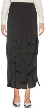 C/Meo COLLECTIVE Long skirts