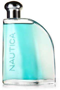 nautica Classic Eau De Toilette 3.4 oz. Spray