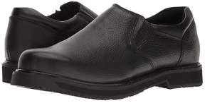 Dr. Scholl's Work Winder II Men's Shoes