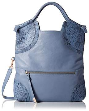 Foley + Corinna Women's Cerberus City Tote