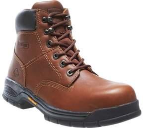 Wolverine Harrison 6 Steel Toe Boot (Women's)