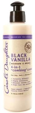 Carol's Daughter Black Vanilla 4-in-1 Combing Creme