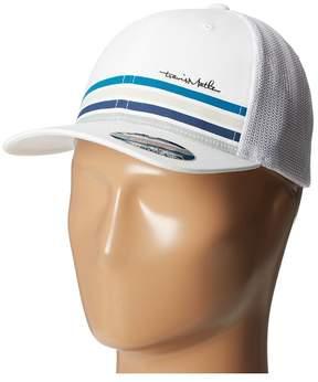 Travis Mathew TravisMathew - Golden Hat Caps