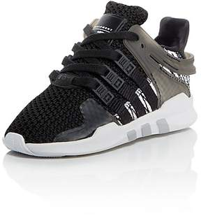 adidas Unisex EQT Support ADV Sneakers - Walker, Toddler