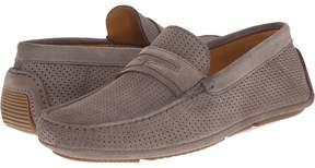 Aquatalia Bruce Men's Slip on Shoes