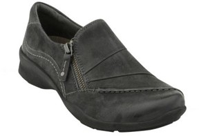 Earth Women's 'Anise' Slip-On Sneaker