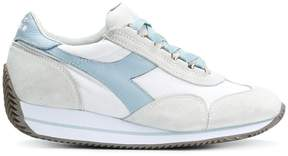 Diadora Equipe Stone Washed sneakers