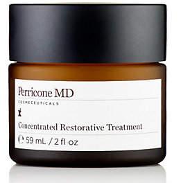 N.V. Perricone Concentrated Restorative Cream 2oz