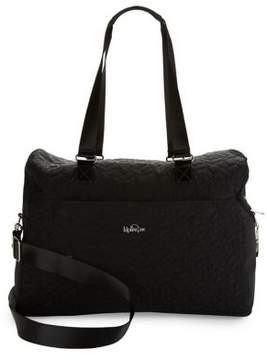 Kipling Sasso Duffel Bag