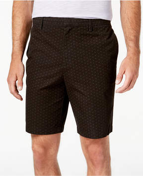 DKNY Men's Printed Shorts