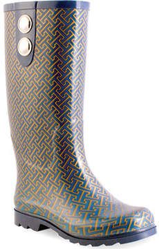 NOMAD Puddles II (Women's)