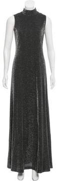 Ellen Tracy Linda Allard Sleeveless Evening Dress w/ Tags