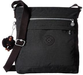 Kipling Beverly Cross Body Handbags