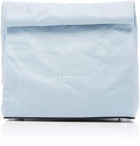 Simon Miller Lunchbag 20cm Leather Bag