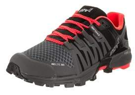 Inov-8 Women's Roclite 305 Running Shoe.