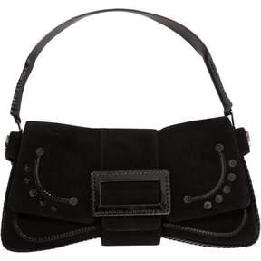 Roger Vivier Handbag