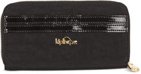 Kipling Vanessa Zip-Around Wallet