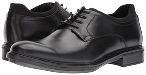 Kenneth Cole New York Design 10511 Men's Shoes
