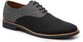Aldo Men's Giawiel Oxford